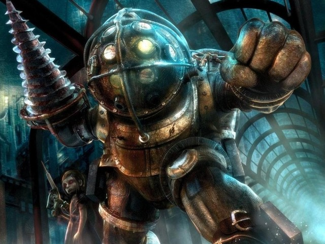 BioShock The Collection, XCOM 2 Collection e Borderlands Legendary Collection in arrivo su Nintendo Switch