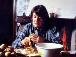 Londra, l'amore di Fabrizio De André per la Sardegna raccontato in un documentario