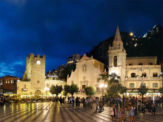 B&B e alberghi gratis: la Settimana del Baratto arriva anche a Messina