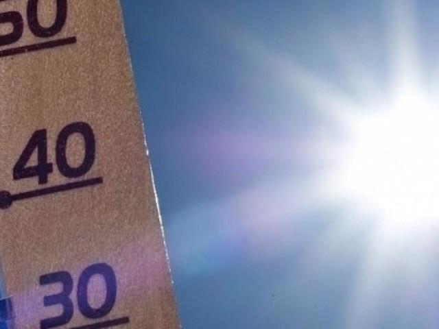Previsioni meteo: fine settimana fresco, dal 24/8 torna il caldo africano