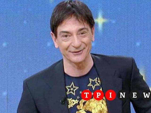 Oroscopo Paolo Fox di oggi per Bilancia, Scorpione, Sagittario, Capricorno, Acquario e Pesci | Martedì 15 ottobre 2019