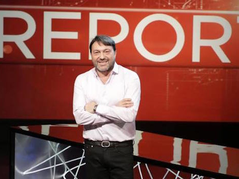 Stasera in Tv: I programmi di lunedì 18 novembre