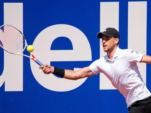 Tennis, ATP Vienna 2019: i risultati di martedì 22 ottobre. Thiem e Sinner agli ottavi di finale, out Raonic e Tsonga