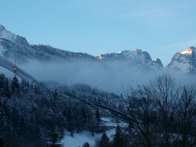 Sci Coppa del mondo a Levi: 1° slalom stagionale, visibile il 23-24 novembre su Rai Sport