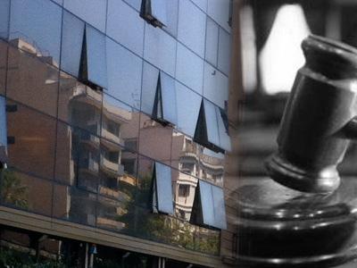 Bufera sul Consiglio di giustizia amministrativa, arresti e perquisizioni per corruzione
