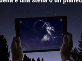 Star Walk 2 - Guide to the Sky Day and Night si aggiorna alla vers 2.7.0