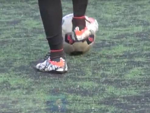 Calcio Oglio Po, Asola pari nel big match In Seconda P domenica da ricordare La Martelli sbanca Bozzolo