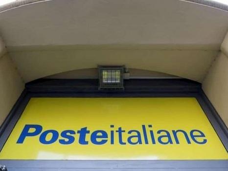 Pagamento anticipato pensioni ottobre 2021 Poste italiane: il calendario dal 27 settembre