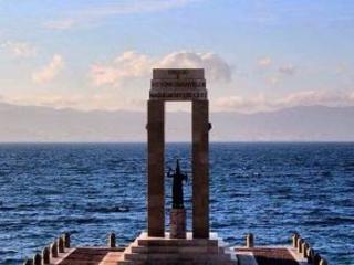 A Reggio Calabria il meeting dei tour operator tedeschi «Il turismo come motore di uno sviluppo sostenibile»