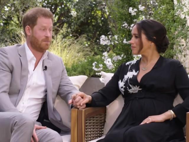 Harry e Meghan sono credibili? Cosa non torna nell'intervista