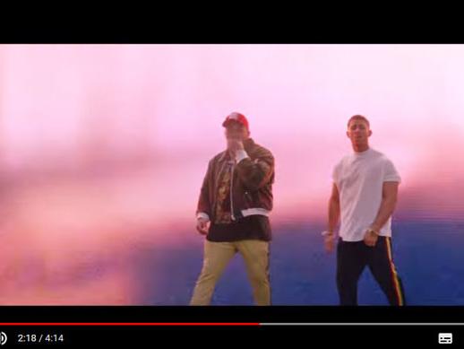 Mustard & Nick Jonas – Anywhere: video ufficiale, testo e traduzione