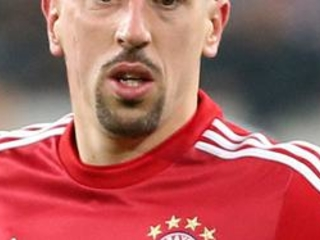 Ribery giocherà nella Fiorentina E il Psg vuole avere Donnarumma