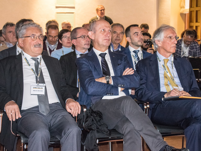 Il futuro delle aziende italiane: con le innovazioni firmate OSItalia crescere insieme è possibile