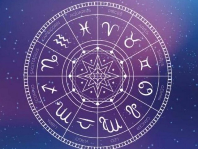 L'oroscopo di lunedì 10 maggio: Leone trainato da Mercurio, Bilancia arrembante