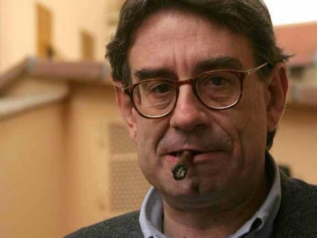 L'ex ministro Oliviero Diliberto eletto preside di Giurisprudenza a La Sapienza