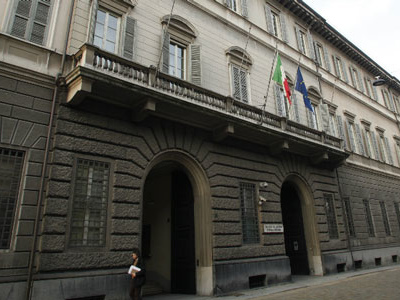 Provincia di Cremona, nuove elezioni sabato 23 novembre