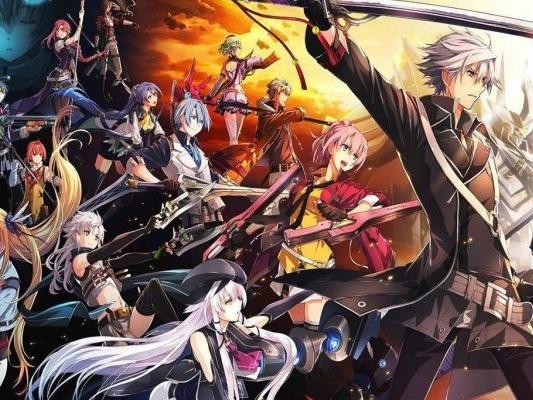 The legend of Heroes: Trails of cold steel 4, la recensione: un JRPG da non perdere - Recensione - PS4