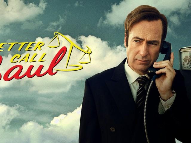 Better Call Saul: la quinta stagione arriva a Febbraio 2020
