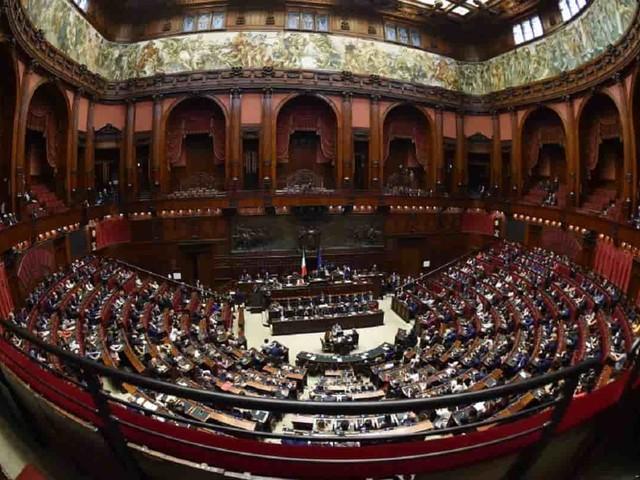 Taglio dei parlamentari: cos'è la riforma, come cambiano Camera e Senato