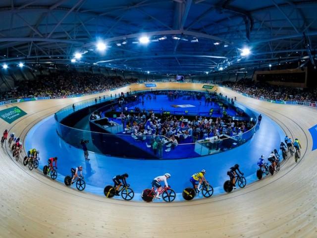LIVE Ciclismo su pista, Europei 2019 in DIRETTA: MARIA GIULIA CONFALONIERI CONCEDE IL BIS! E' ancora oro nella gara a punti! SCARTEZZINI DI BRONZO!!!