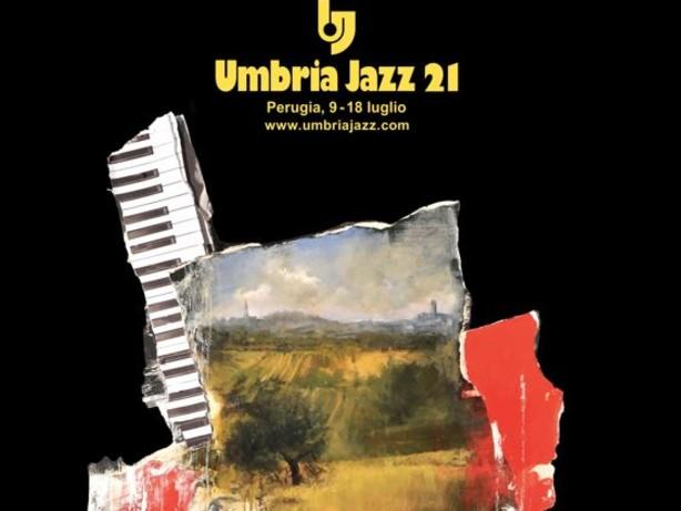 Umbria Jazz, si chiude stasera una edizione 2021 difficile, ma promettente!