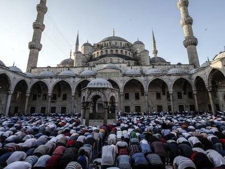 Turchia, fine Ramadan di sangue: 65 morti per gli incidenti stradali