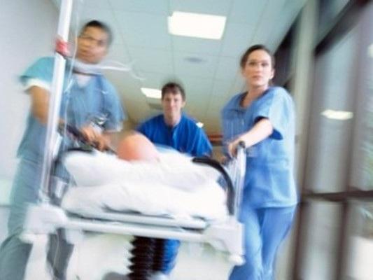 Quanto valgono 10 minuti di ritardo nel pronto soccorso per un infarto