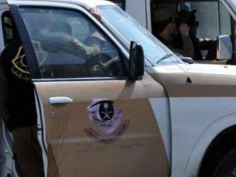 Attacco sventato in Arabia Saudita, uccisi 4 attentatori armati