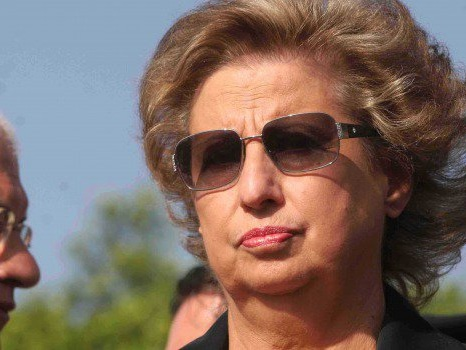"""Mafia, Maria Falcone alla Regione: """"Non tagli fondi alle associazioni"""""""
