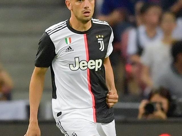 Juve, Demiral protagonista con la Turchia: sembra prossimo il debutto in bianconero