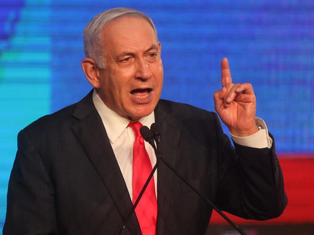 Il legame tra i Paesi che hanno usato lo spyware Pegasus e le visite di Netanyahu