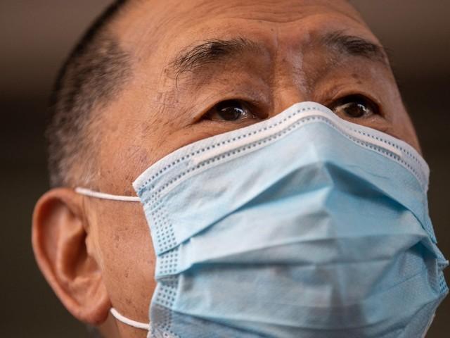 Hong Kong: editore pro democrazia Jimmy Lai in carcere per frode