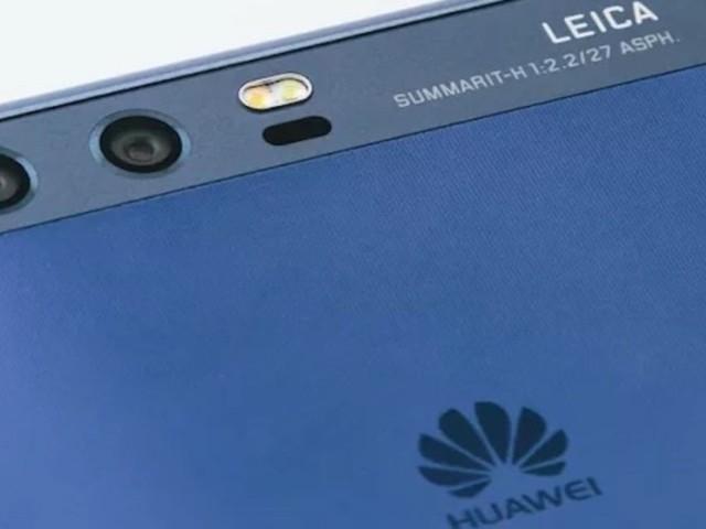 Huawei P10, il caso delle memorie fa discutere