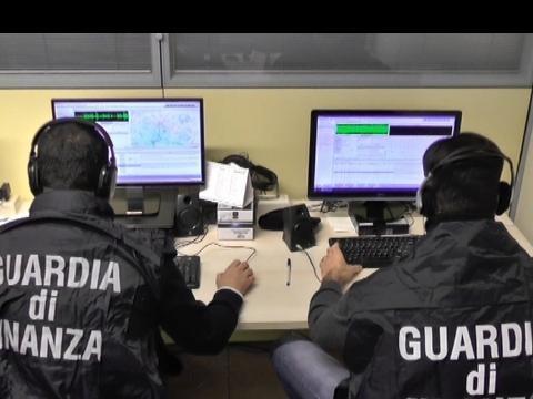 Mafia: sequestrati beni nell'Agrigentino