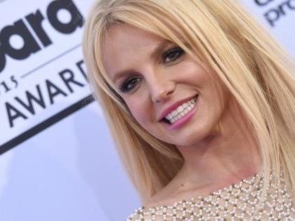 Britney Spears: pronto il musical sulle sue canzoni