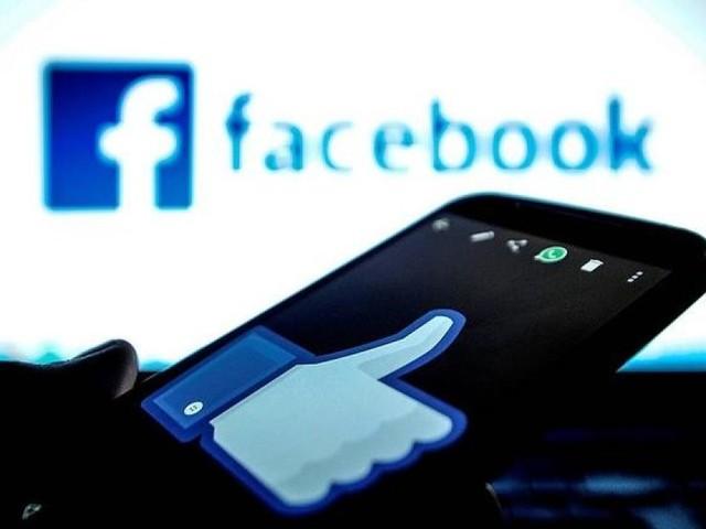 Facebook è molto peggio (o meglio) di quello che pensate