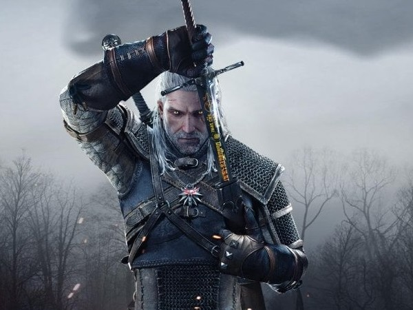 The Witcher: svelato il cast completo dell'attesa serie fantasy con Henry Cavill