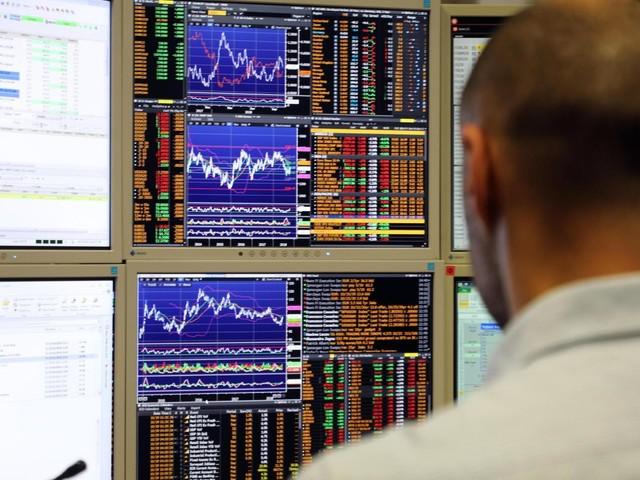 Unigestion, agosto mese difficile per asset rischiosi