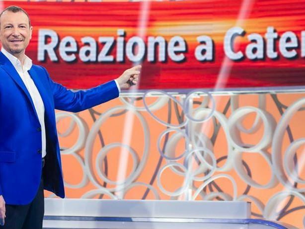 Ascolti TV Giugno 2017: Canale5 perde quota (14.46%) e a Rai1 basta il 15.99% per la leaderhip. Rai3 terza rete (5.97%)