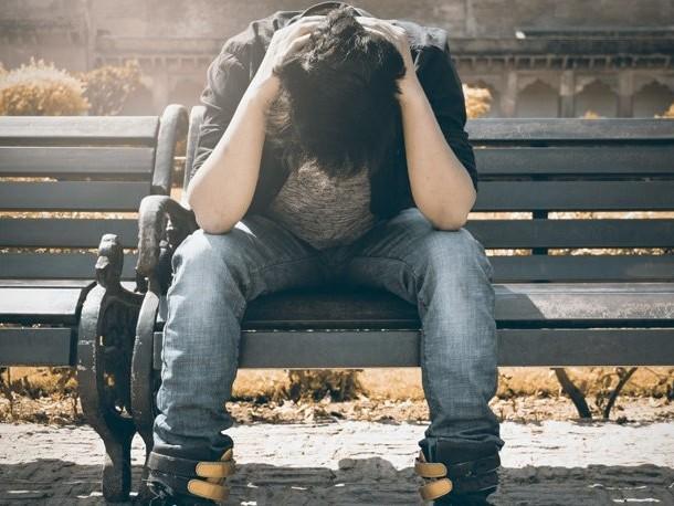 'Next Stop Rogoredo': storie di ragazzi sopravvissuti all'inferno della droga