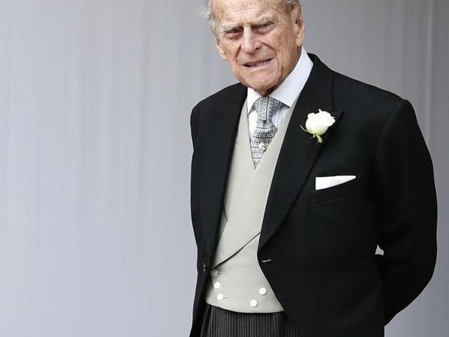 Un anno fa mistero e enigma sulla presunta morte del principe Filippo