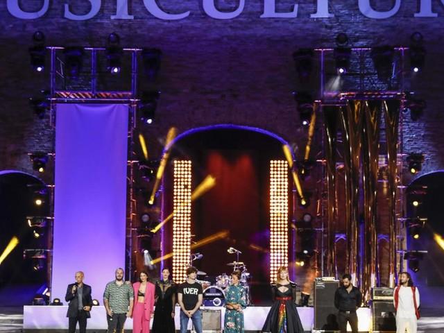 Musicultura 2020, grande successo per la prima serata nel ricordo di Piero Cesanelli (VIDEO e FOTO)