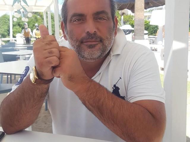 """Puglia,""""Mario Cito pronto a venire in Lega.Altieri vice di Fitto nell'accordo"""""""