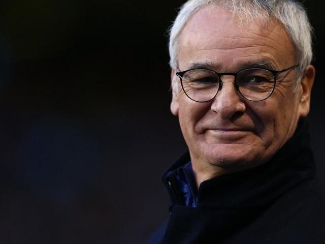 Sampdoria, Ranieri prima scelta: contratto e rinforzi sarebbero gli ultimi ostacoli