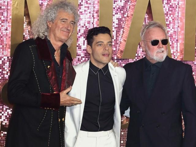 Brian May e Roger Taylor: ecco la loro verità su Freddie Mercury