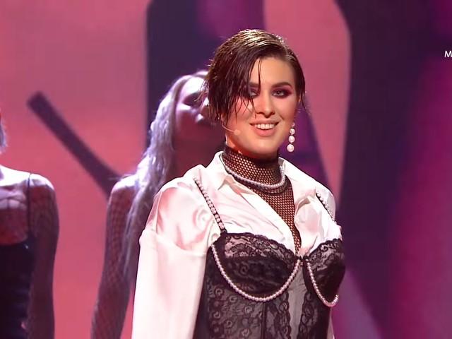 Eurovision 2019, in Ucraina scoppia il caso Maruv: no ad un'artista in tour in Russia