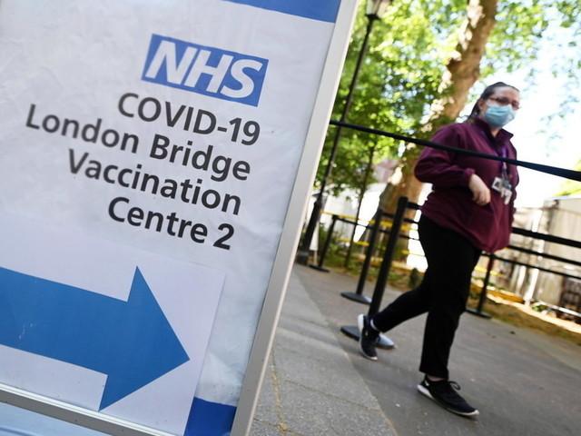 Covid,la variante Delta fa paura: a fine agosto in Ue causeràil 90% dei casi  Nuovo picco in Gb: oltre 16mila contagi