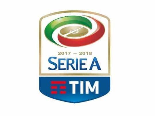 Serie A, 15 giornata: risultati in tempo reale, tutto per il fantacalcio