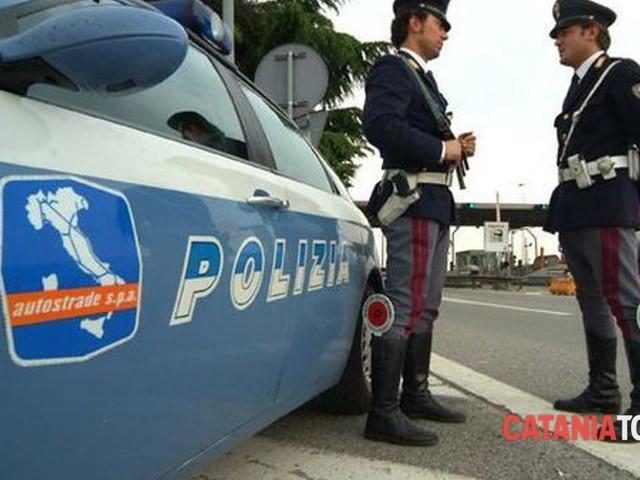 """Sicurezza stradale, al via la campagna europea """"Focus on the Road"""""""