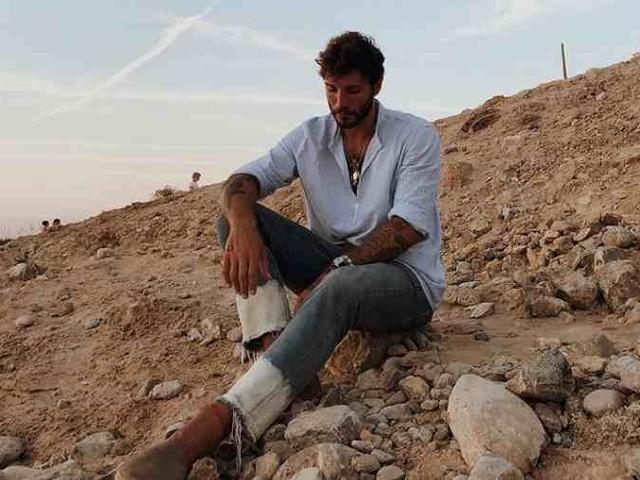 Stefano De Martino, colpo di scena: dopo Made in Sud diventa anche un attore